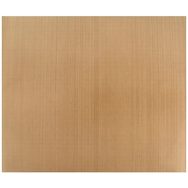 Ranger NSC20677 Non-Stick Brown Craft Sheet, 18