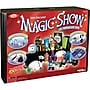 Poof Slinky® Spectacular Magic Show 100+ Trick Ultimate