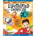 Poof Slinky® Electrified Energy Lab Kit