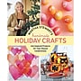Random House Potter Craft Book martha Stewart Handmade