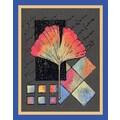 US Artquest Jewelz MicaColor Watercolor Palettes, Stargazers