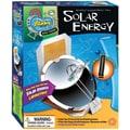 Poof Slinky® Solar Energy Kit