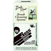 Martin/ F. Weber Bob Ross Brush Cleaning System (R6524)