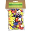 Mosaic Mercantile 1 Pound Eco-Mosaics Tile, Assorted