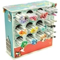 Kaisercraft Beyond The Page MDF 12.5in. x 13in. x 4.75in. Marker Storage Unit