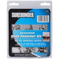 FPC Snap Fastener Kit
