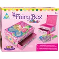 Orb Factory Fairy Sticky Mosaics Box Kit