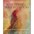 Search Press Book in.Atmospheric Watercolorsin.
