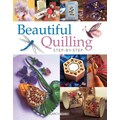 Search Press Books in.Beautiful Quilling Step-By-Stepin.