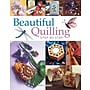 Search Press Books Beautiful Quilling Step-By-Step