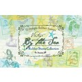 TJ Designs 5 1/4in. x 8 1/4in. Stamp Set, By The Sea