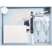 Darice® Victoria Lynn™ Bridal Gift Set