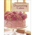 Wilton® Book in.Decorating Cakesin.