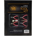 Mode International Tool Kit