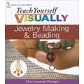 Wiley Publishers Book in.Jewelry Making & Beadingin.