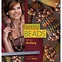 XRX Publishing Book Betsy Beads