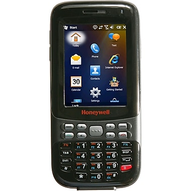 Honeywell® 6000LU1-GS111SE1 Dolphin® 6000 Scanphone