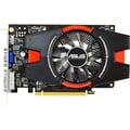 Asus® GeForce GTX650 1GB GDDR5 GTX 650 Graphic Card, Black