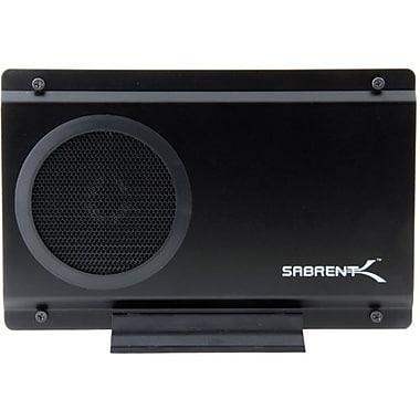 Sabrent EC-7F83 3 1/2