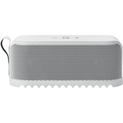 Jabra® Solemate Portable Wireless Bluetooth® Speaker, White