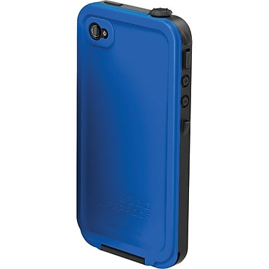 LifeProof® Carrying Cases For iPhone 4S/4