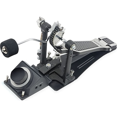 Alesis StealthKick Drum Pedal and Compact Trigger Combo