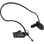 Scosche® TuneSTREAM Wireless Sport Bluetooth® Headset, Black