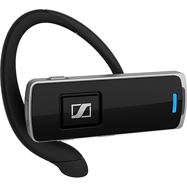 Sennheiser EZX 80 Bluetooth® Headset, Black