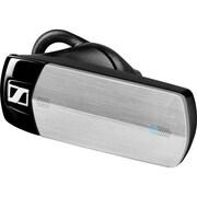 Sennheiser VMX 200-II Bluetooth® Earset, Black