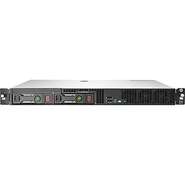 HP® ProLiant DL320e G8 8 GB Intel Xeon E3-1240V3 Rack Server