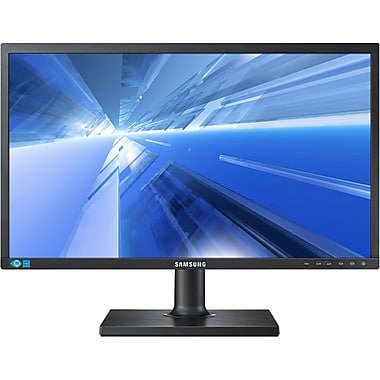 Samsung S22C450B 21 1/2in. 1920 x 1080 LED LCD Monitor