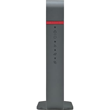 Buffalo AirStation™ WHR-600D N600 Dual Band Wireless Router, 2.4 GHz/5 GHz