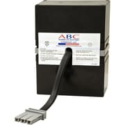 ABC RBC33 UPS Replacement Battery