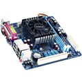 GIGABYTE™ Ultra Durable 4 Classic GA-E350N WIN8 16GB Max Desktop Motherboard