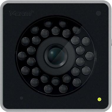 Y-Cam Cube HD 1080 IP Cameras