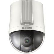 Samsung SNP3302 30x Network PTZ Dome Camera