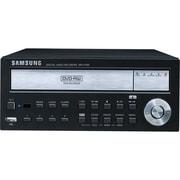 Samsung SRD Series 500GB 4CH Digital Video Recorder