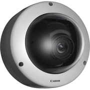 Canon VB-M600VE Fixed Vandal Resistant Dome Network Camera