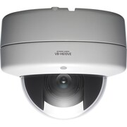 Canon VB-H610VE Full HD Vandal-Resistant Fixed Dome IP Security Camera