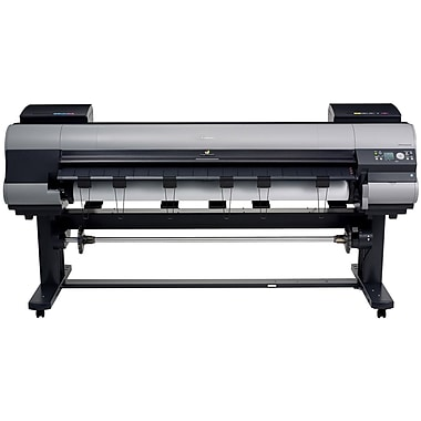 Canon imagePROGRAF iPF9000S 60in. 2400 x 1200 dpi Large Format Printer