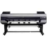 Canon imagePROGRAF iPF9000S 60 2400 x 1200 dpi Large Format Printer