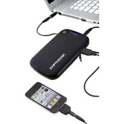 Veho PEBBLE Pro-XT Portable Battery Pack Charger For Mobile Devices & Notebooks