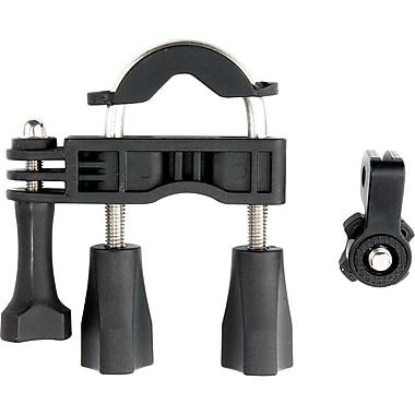 Veho MUVI Universal Pole/Bar Mount For MUVI HD Camera