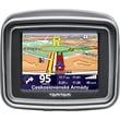 TomTom RIDER Waterproof GPS Navigator