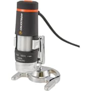 Celestron 44302-A Deluxe Handheld Digital Microscope