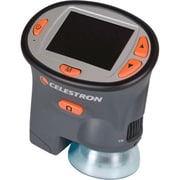 Celestron 44310 Portable LCD Digital Microscope