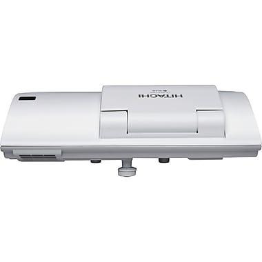 Hitachi CP-AW312WN LCD Projector, WXGA