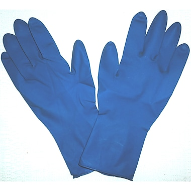 US Steam VSRG Vapor Steam Resistant Gloves, L