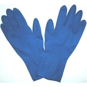 US Steam VSRG Vapor Steam Resistant Gloves