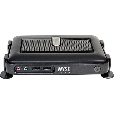 Dell™ Wyse C90LEW Thin Client Servers, 2GB Flash / 1GB RAM
